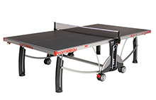 Cornilleau Sport 500m Outdoor Table Review