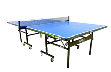 JOOLA Outdoor Table Tennis Table Review