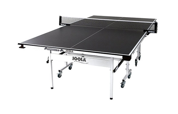 JOOLA Triumph 15 Review