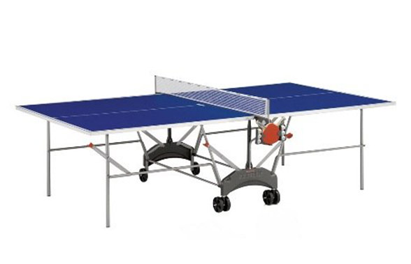 Kettler Match Pro Outdoor Table Review