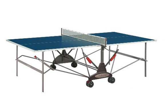 Kettler Stock Pro Outdoor Table