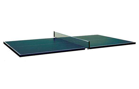 Martin Kilpatrick 3/4-Inch Pool Table Conversion Top