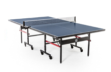 STIGA Advantage Table Tennis Table Review