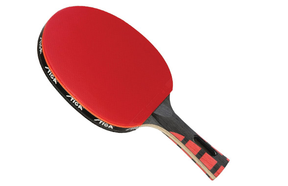 Guide to the Best Ping Pong Paddles 2018