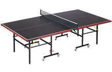 Viper Arlington Indoor Table Review